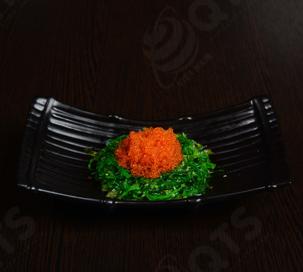 Kobachi - Salad
