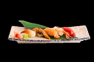 Goshu mori Sushi