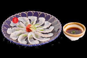 Kue Usuzukuri