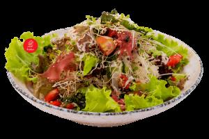 Yasai salada